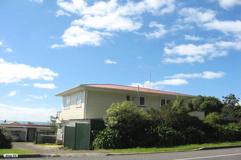 Property photo for 72B Pakeha Street, Matata, 3194