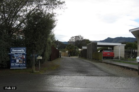 Photo of property in 6B Feary Crescent Takaka Tasman District