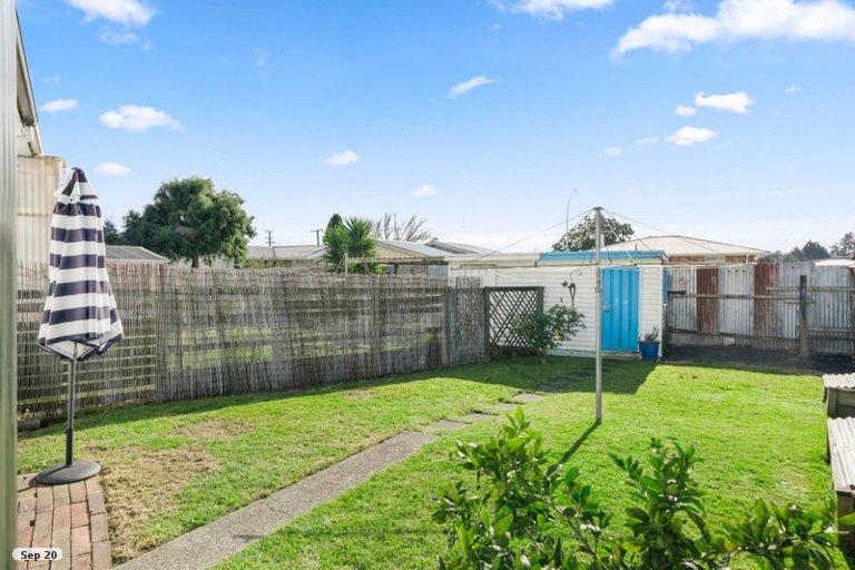 Photo of property in 2A Emmett Street, Greerton, Tauranga, 3112