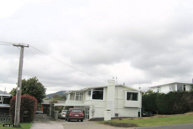 Property photo for 1/34 Puriri Street, Hilltop, Taupo, 3330