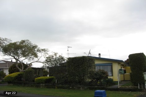 Photo of property in 8 Feary Crescent Takaka Tasman District