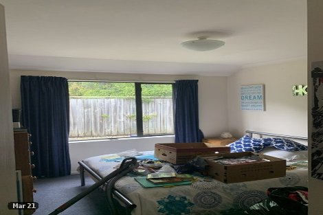 Photo of property in 16 Hoult Crescent Monaco Nelson City