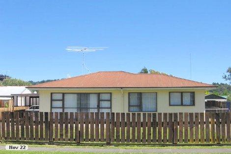 Photo of property in 9 Kara Street Outer Kaiti Gisborne District
