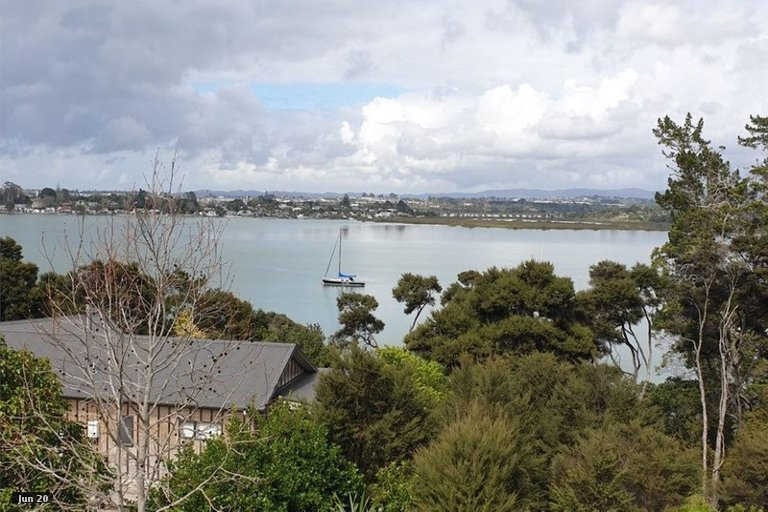 Property photo for 140 Attwood Road, Paremoremo, Auckland, 0632