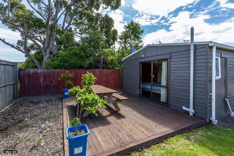 Property photo for 52 Gould Crescent, Woolston, Christchurch, 8023