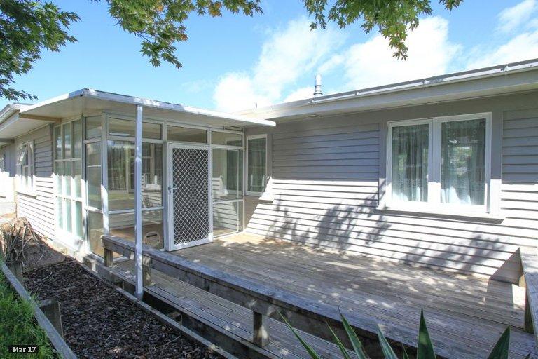 Property photo for 1 Pollen Crescent, Melville, Hamilton, 3206