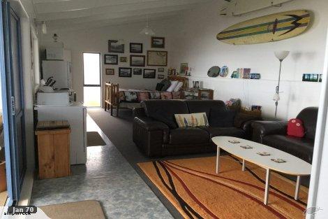 Photo of property in 14 Panorama Lane Ahipara Far North District