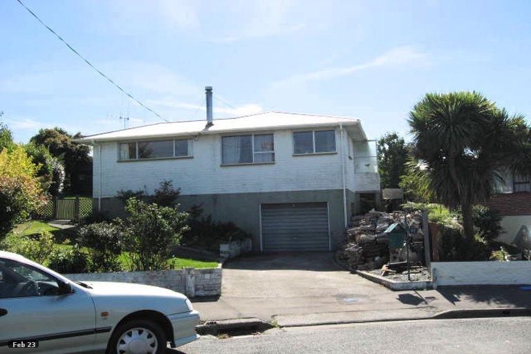 Photo of property in 11 Karaka Street, Glenwood, Timaru, 7910
