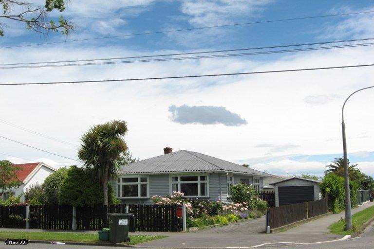 Property photo for 73 Saint Johns Street, Woolston, Christchurch, 8062