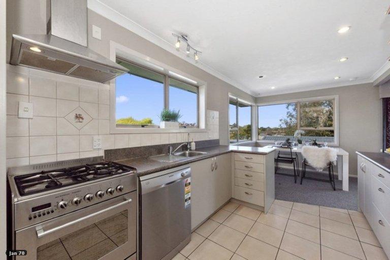 Photo of property in 10 Hazelwood Avenue, Dinsdale, Hamilton, 3204