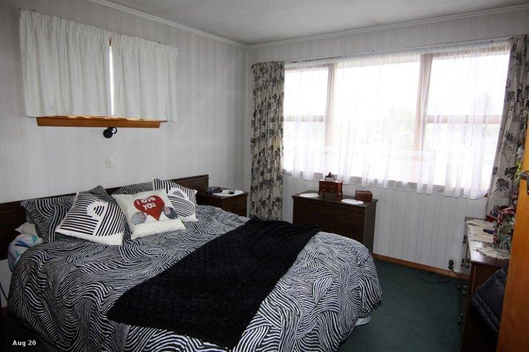 Photo of property in 13 Puriri Street, Highfield, Timaru, 7910