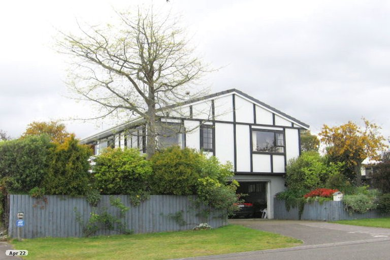 Property photo for 1/40 Puriri Street, Hilltop, Taupo, 3330
