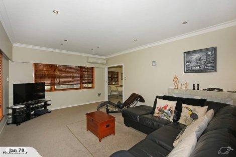 Photo of property in 21 Epuni Street Aro Valley Wellington City