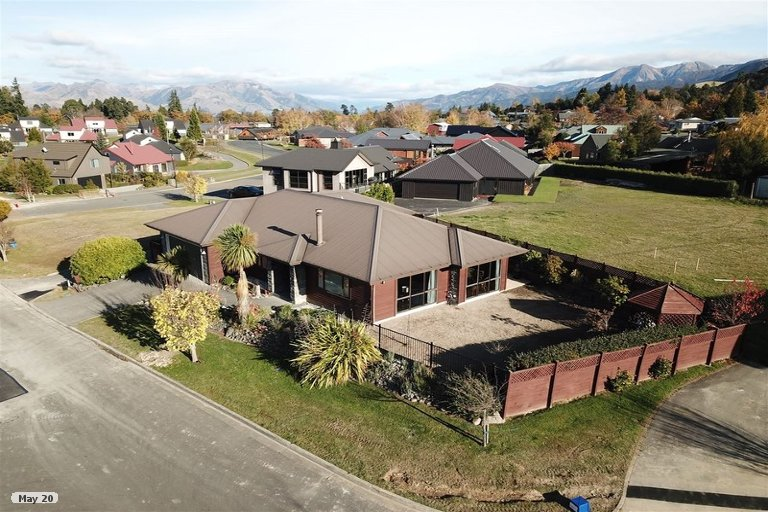 Property photo for 7 Glyn Wye Lane, Hanmer Springs, 7334
