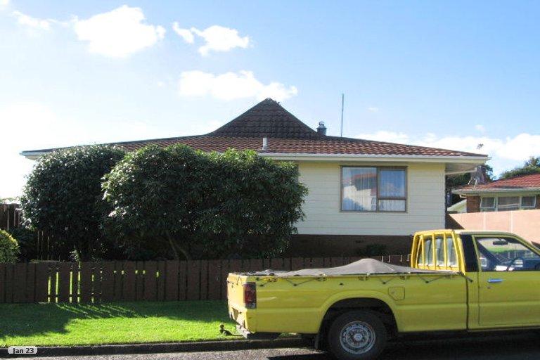 Property photo for 19 Mountbatten Drive, Putaruru, 3411