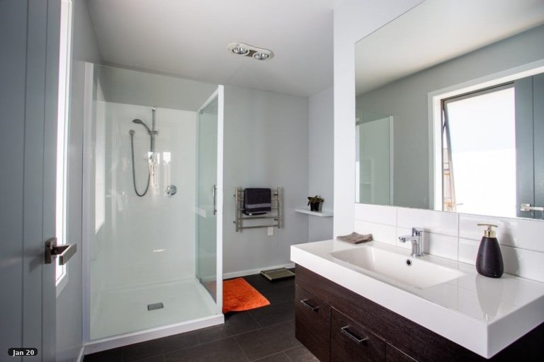Property photo for 6 Austin Reid Avenue, Carterton, 5713