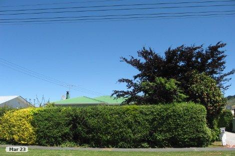 Photo of property in 21 Kara Street Outer Kaiti Gisborne District