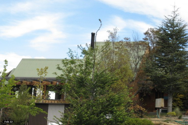 Property photo for 11 Acheron Heights, Hanmer Springs, 7334