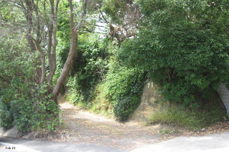 Property photo for 11 Hataitai Road, Hataitai, Wellington, 6021