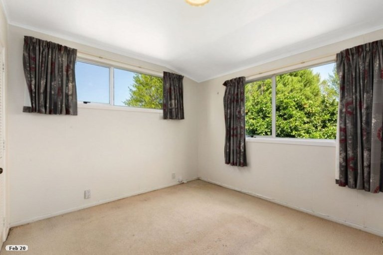 Property photo for 45A Warner Road, Oropi, 3173