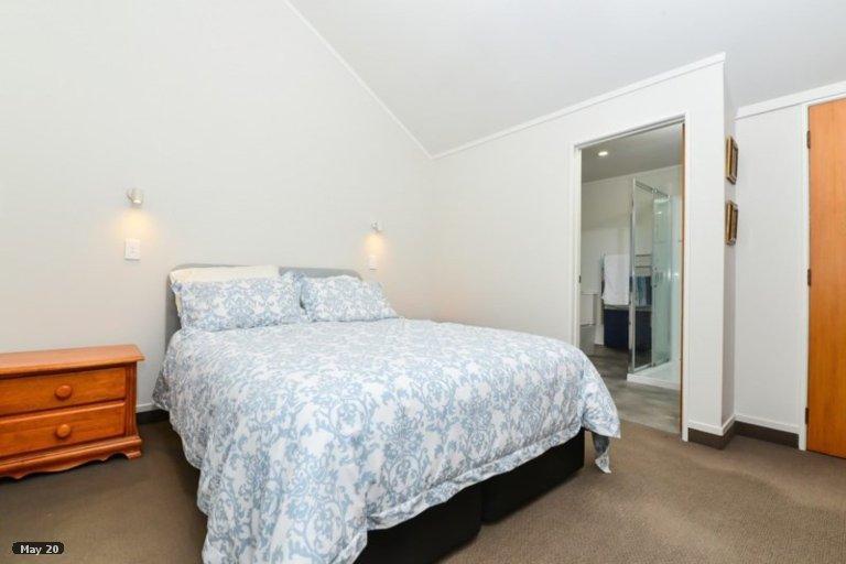 Property photo for 7B Arcus Street, Saint Andrews, Hamilton, 3200