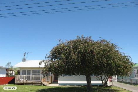 Photo of property in 23 Kara Street Outer Kaiti Gisborne District