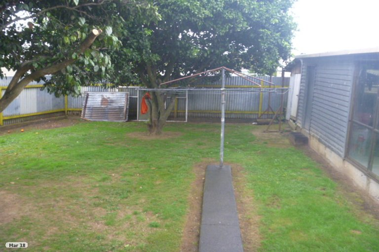 Property photo for 4 Kirkella Crescent, Mangere East, Auckland, 2024