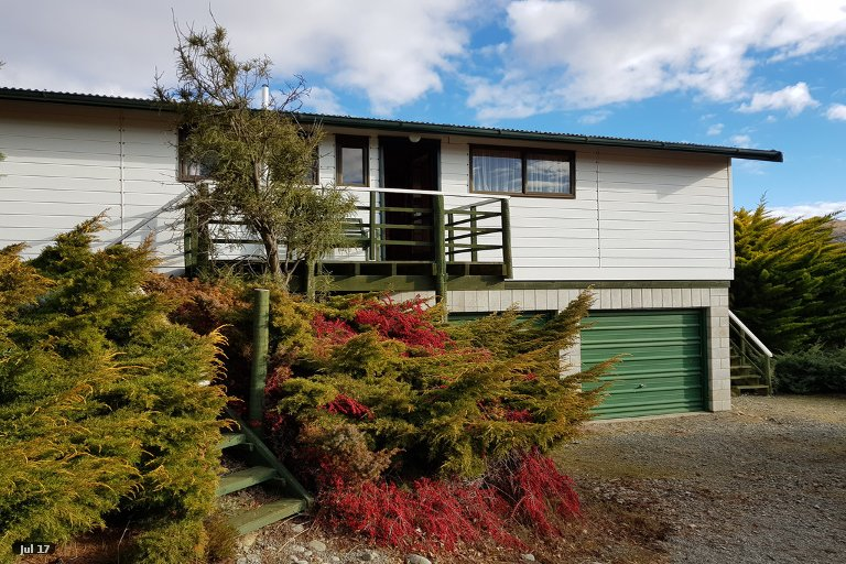 Property photo for 61 Murray Place, Lake Tekapo, 7999