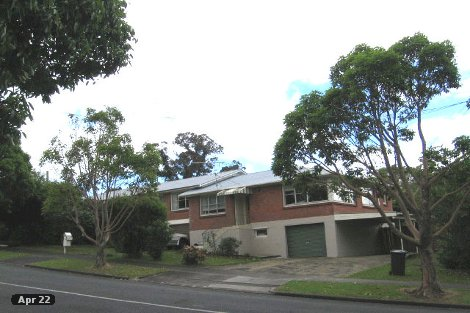 Photo of property in 2A Ashby Avenue St Heliers Auckland - City