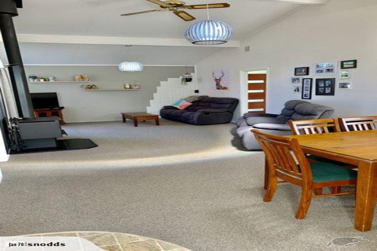 Property photo for 31 Bell Street, Kawerau, 3127