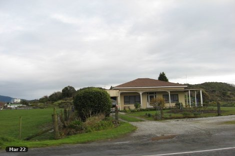 Photo of property in 57 Abel Tasman Drive Takaka Tasman District