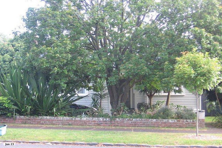 Property photo for 7B Raetihi Crescent, Mount Albert, Auckland, 1025