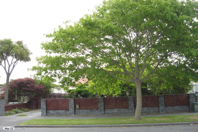 Property photo for 115 Tilford Street, Woolston, Christchurch, 8062