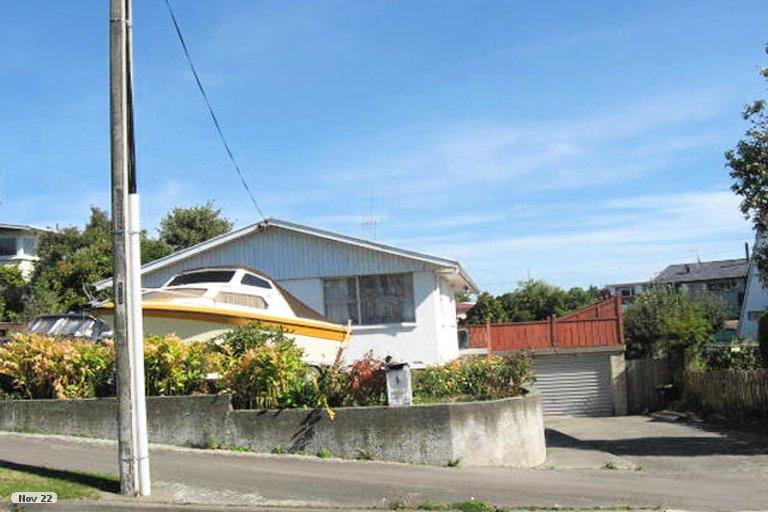 Photo of property in 4 Karaka Street, Glenwood, Timaru, 7910