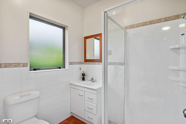 Property photo for 13 Ring Lane, Paparangi, Wellington, 6037