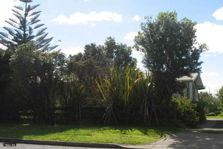 Property photo for 84A Pakeha Street, Matata, 3194