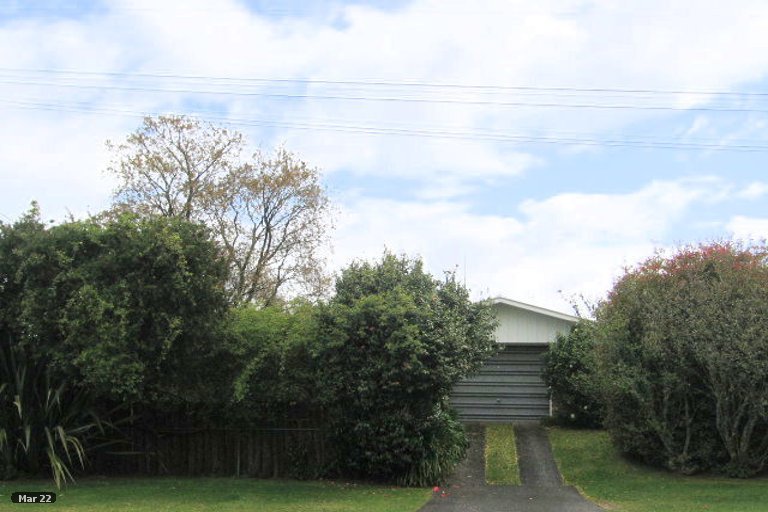 Property photo for Liston Heights, 12/3 Liston Avenue, Hilltop, Taupo, 3330