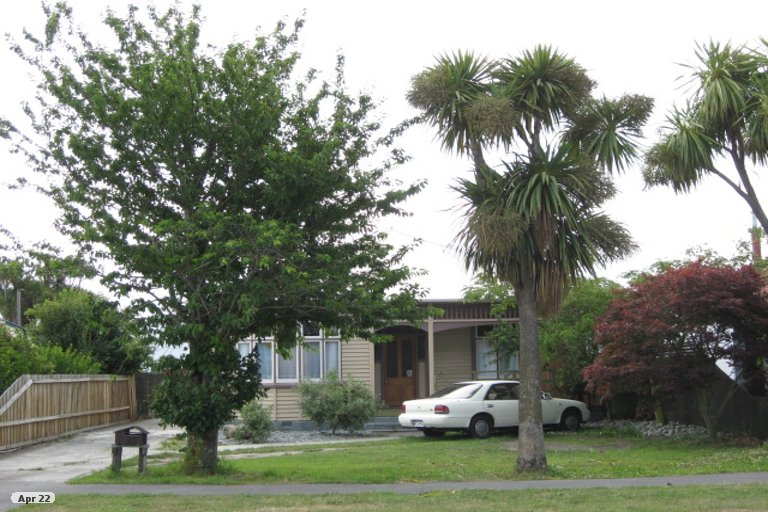 Property photo for 113 Tilford Street, Woolston, Christchurch, 8062