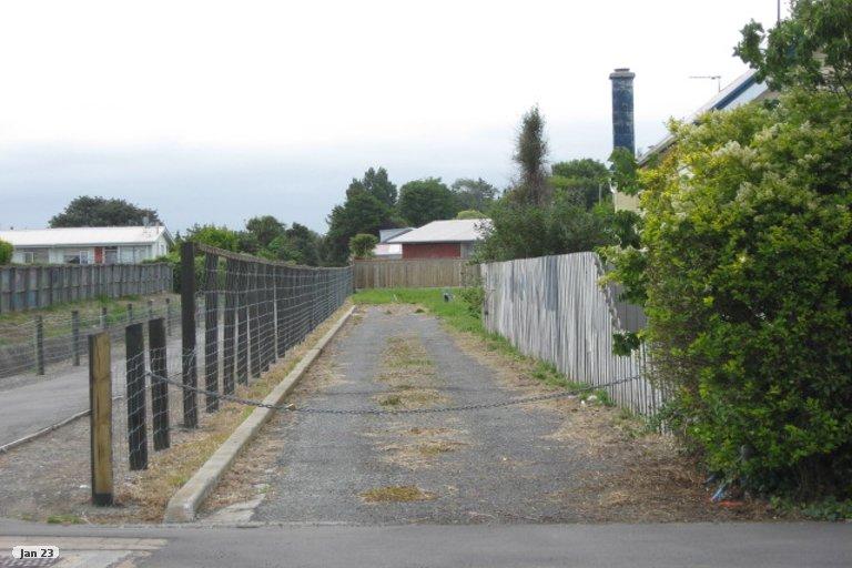 Property photo for 111B Tilford Street, Woolston, Christchurch, 8062