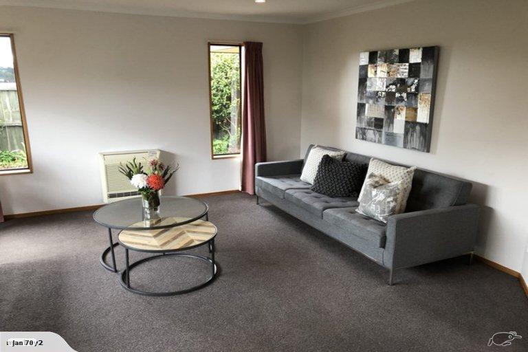 Property photo for 42 Kotuku Crescent, Woolston, Christchurch, 8023