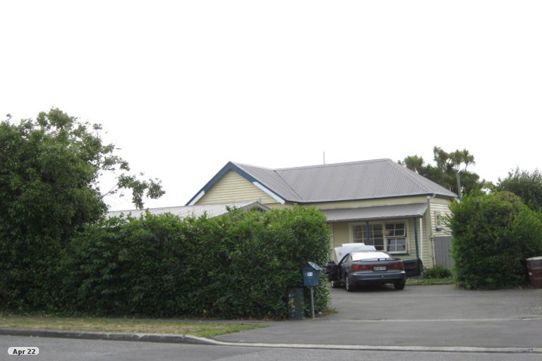 Property photo for 111C Tilford Street, Woolston, Christchurch, 8062