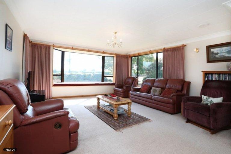 Photo of property in 34 McIvor Road, Anderson Park, Invercargill, 9876