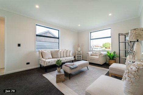 Photo of property in 36 Aidanfield Drive Aidanfield Christchurch City