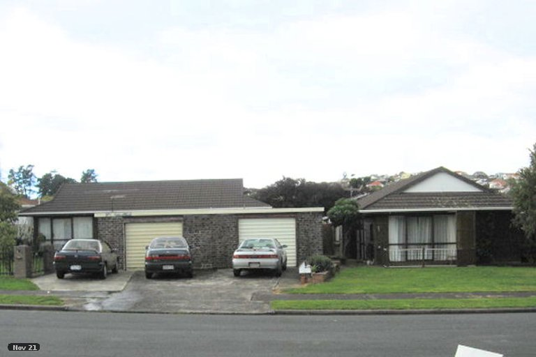 Property photo for 2/4 Tyndrum Place, Highland Park, Auckland, 2010