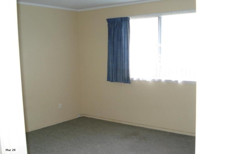 Property photo for 25B Maitland Street, Greerton, Tauranga, 3112