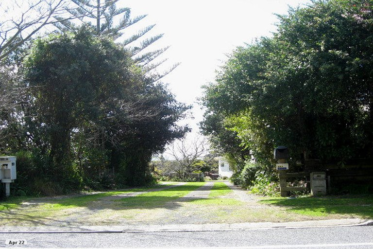 Property photo for 84 Pakeha Street, Matata, 3194