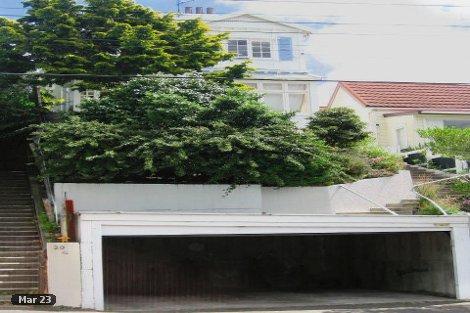 Photo of property in 20 Epuni Street Aro Valley Wellington City