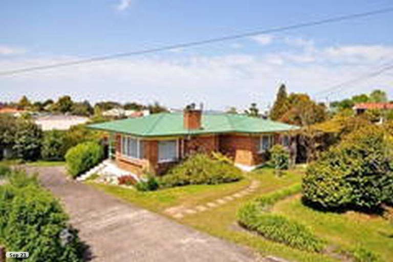 Property photo for 78 Newcastle Road, Dinsdale, Hamilton, 3204