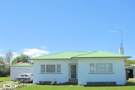 Photo of property in 22 Kara Street Outer Kaiti Gisborne District