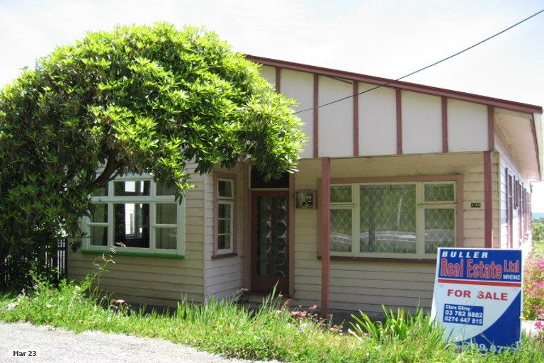 Property photo for 122 Torea Street, Granity, 7823